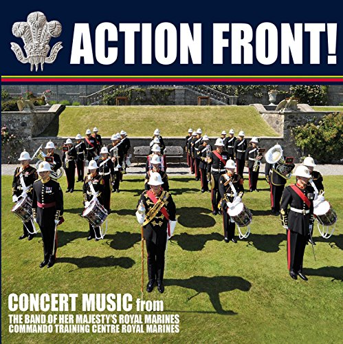 action-front