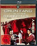 Chun Fang Das blutige kostenlos online stream