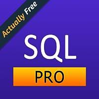 SQL Pro Quick Guide