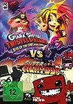 Clash of Games: Giana Sisters vs. Sup...