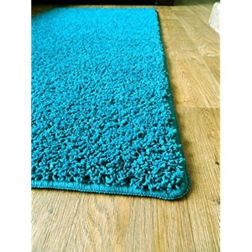small rugs for bedrooms amazon co uk 17197 | 619qv5rtcwl us500