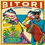 Bitori-Legend of Funan