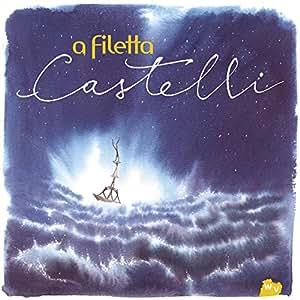A Filetta / Castelli