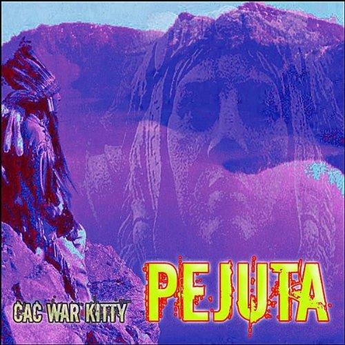 (Kitty Wars)
