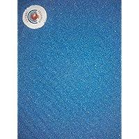 Aquarium-JunKies Atlantikblau 0,7 - 1,2 (25 kg)