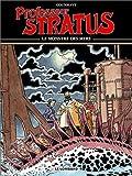 Professeur stratus, tome 4 - Le monstre des mers