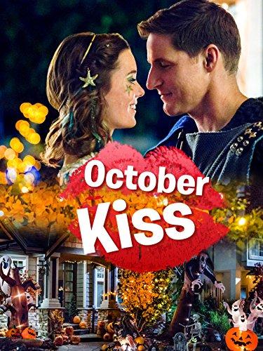 Kunst Handtasche (October Kiss [dt./OV])