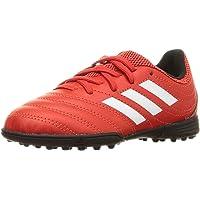 adidas Unisex Kid's Copa 20.3 Tf J Track Shoe