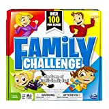 Spin Master Games - Beat The Parents Fam...