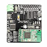 SainSmart iMatic 8 Channels WIFI Network IO Controller for Arduino Relay Android iOS (V2 Wifi Controller)
