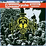 Queensryche: Operation Mindcrime (Audio CD)