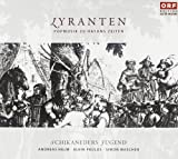 Lyranten - Popmusik zu Haydns Zeiten
