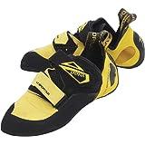 La Sportiva Katana, Zapatos de Escalada Unisex niños