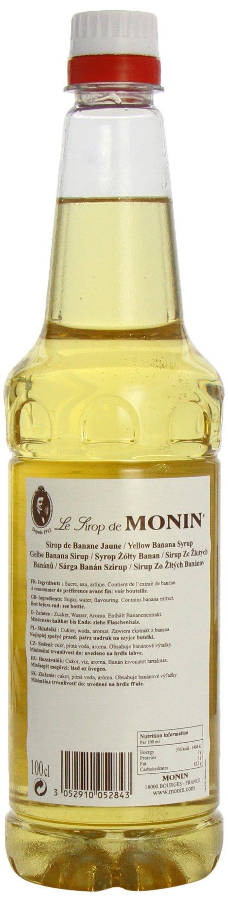Monin-Premium-Yellow-Banana-Syrup-1-L