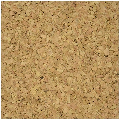 cork-collection-adhesive-wall-tile-6x6x5mm-4-pkg