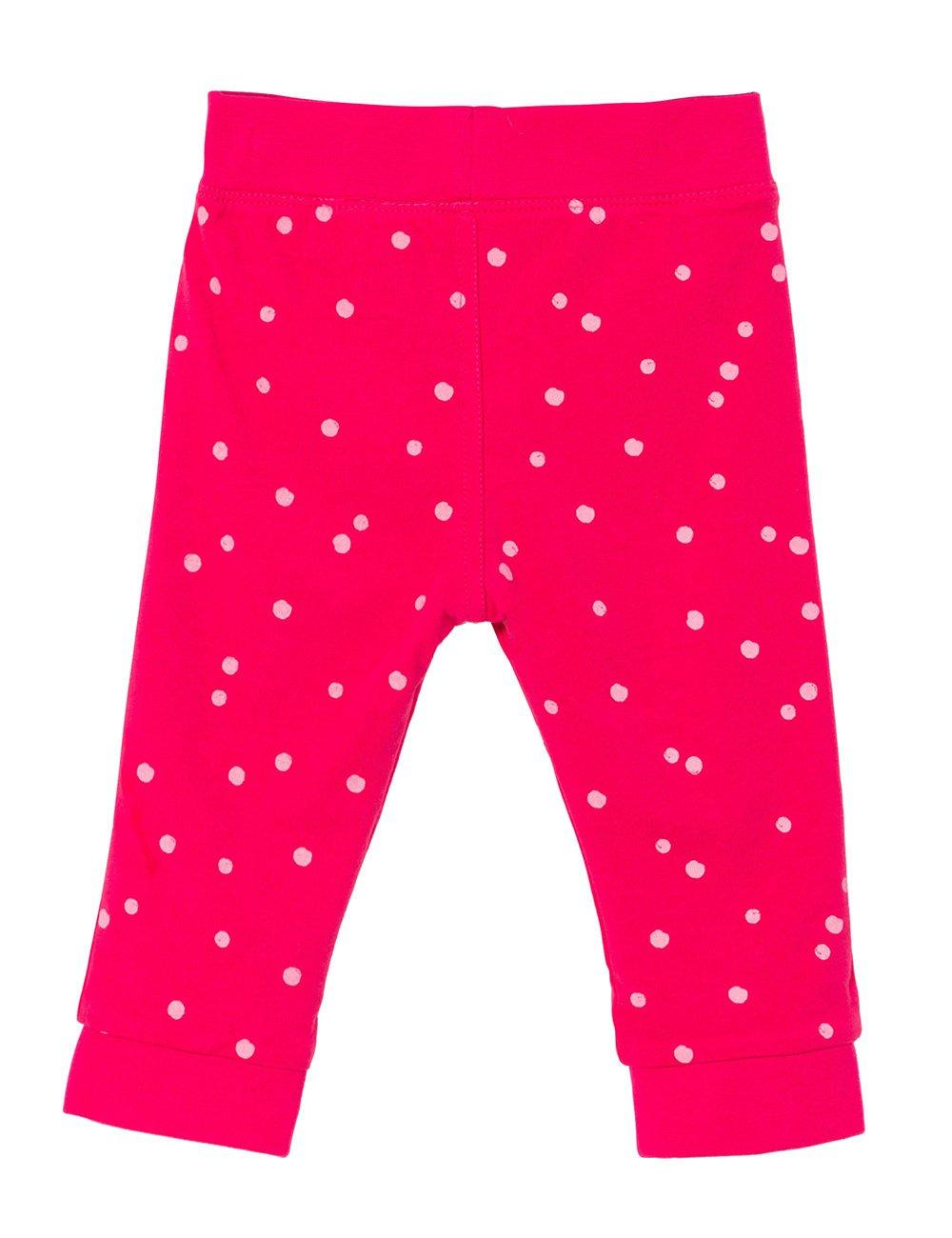 Desigual Pant_ahslan Pantalones de Deporte para Bebés 2