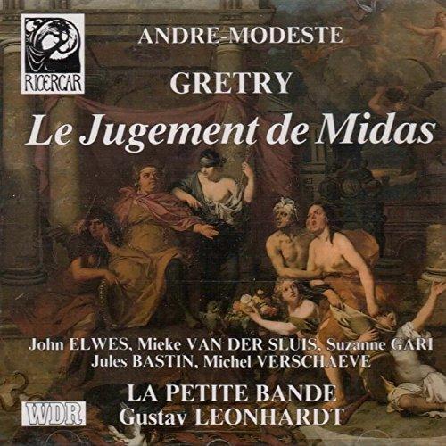 andre-modeste-gretry-le-jugement-de-midas-gustav-leonhardt-la-petite-band