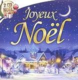 "Afficher ""Joyeux Noël"""