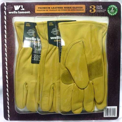 wells-lamont-premium-leather-work-gloves-precurved-design-3-pack-large