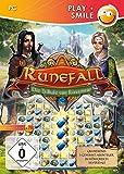 Runefall: Die Tribute von Rivermoor -