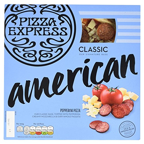 pizza-express-american-250g