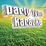 There You'll Be (Made Popular By Faith Hill) [Karaoke Version]