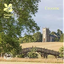 Croome, Worcestershire: National Trust Guide (National Trust Guidebooks)