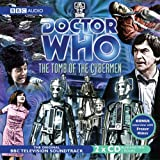 Doctor Who: The Tomb Of The Cybermen (TV Soundtrack) (Dr Who)