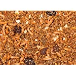 Beaphar Insect Food For Birds Beaphar Insect Food For Birds 619SFvnuV0L