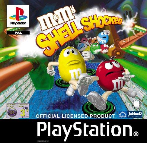 mms-shell-shocked-playstation