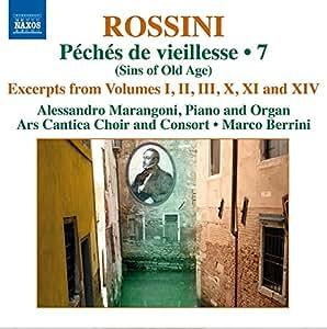 Opere Per Pianoforte (Integrale), Vol.7: