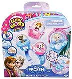 Rainbow Loom Glitzi Globes Disney Frozen...