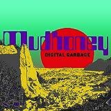 Digital Garbage [Vinyl LP]