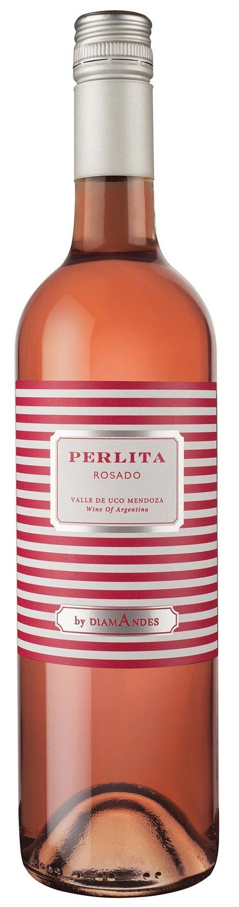 6x-075l-2017er-Perlita-Rosado-Valle-de-Uco-Mendoza-Argentinien-Ros-Wein-trocken