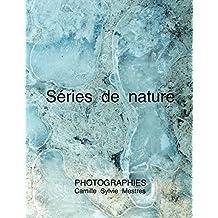 Séries de nature