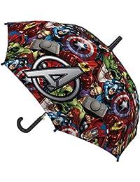 Marvel paraguas infantil de Los Vengadores, ...