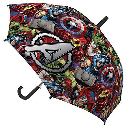 Paraguas para niños MARVEL