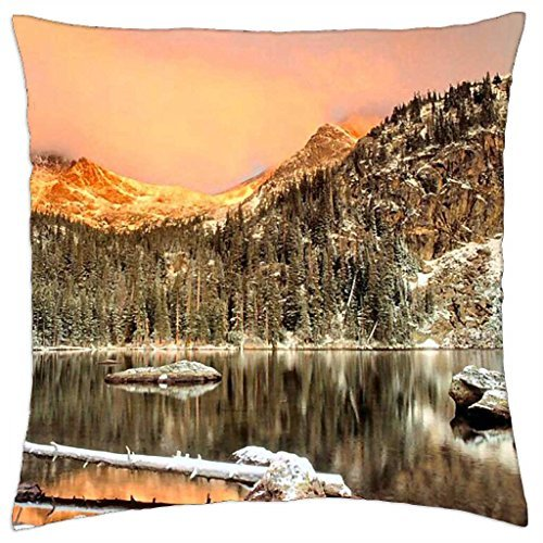mount-chiquita-throw-pillow-cover-case-18