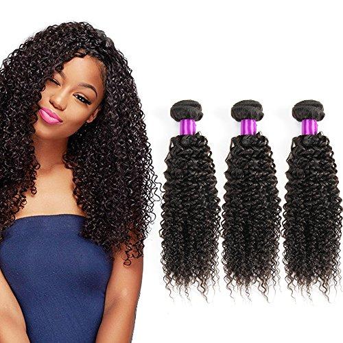 unprocessed-brazilian-kinky-curly-virgin-hair-weave-bundles-3-bundles-human-hair-extensions-for-blac