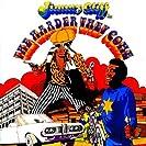 Reggae Legends 3