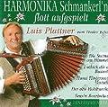 Harmonika Schmankerl'N Flott a