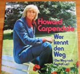 Wer kennt den Weg / Vinyl single [Vinyl-Single 7'']