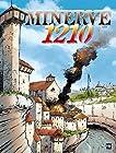 Minerve 1210