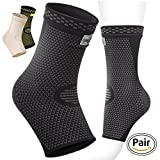Ankle Brace Basketballs - Best Reviews Guide
