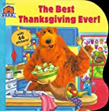 Die besten Thanksgiving-Evers - The Best Thanksgiving Ever! Bewertungen
