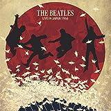 Live in Japan 1966 [Vinilo]