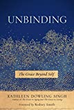 #9: Unbinding: The Grace Beyond Self