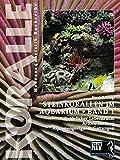 Koralle Band 1 - Steinkorallen im Aquarium - Daniel Knop