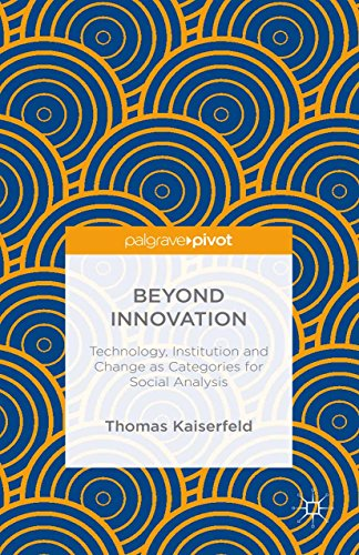 american innovations analysis of the current