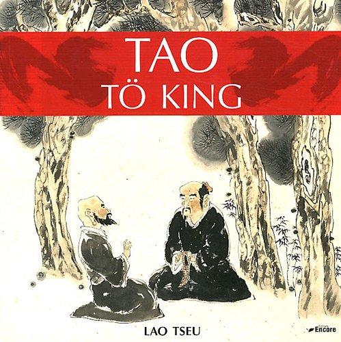 Tao Tö King par Lao-tseu